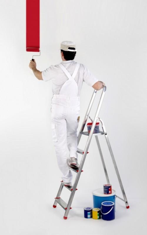 Painting-in-Sydney-582x872